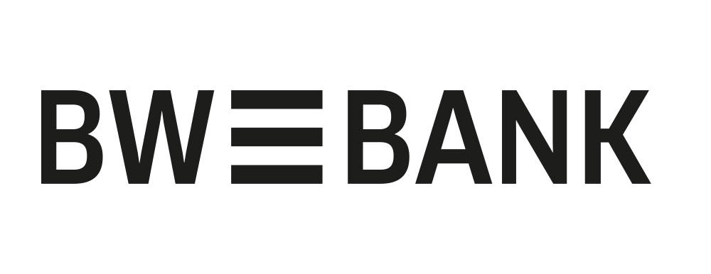 Bw Bank Logo
