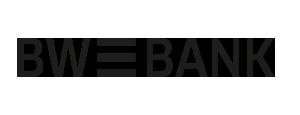 Bw Bank Feuerbach