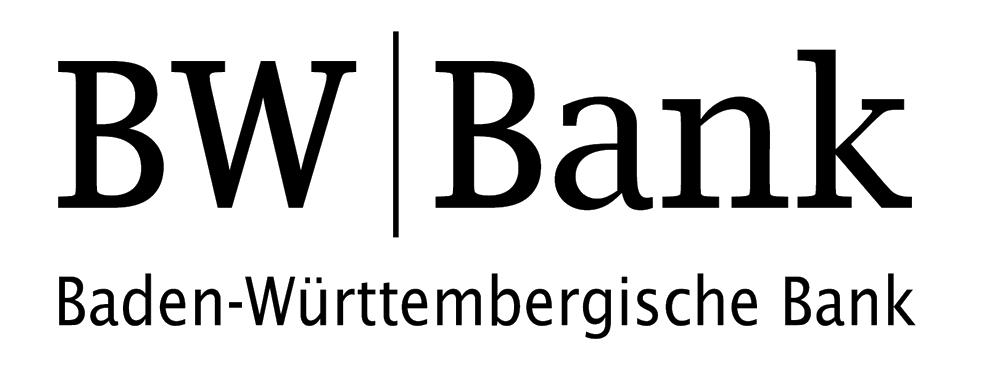 bw banking login