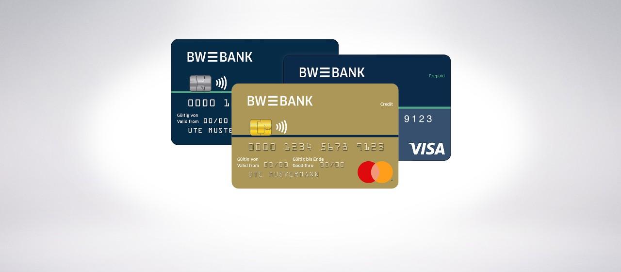 mit visa karte geld abheben sparkasse