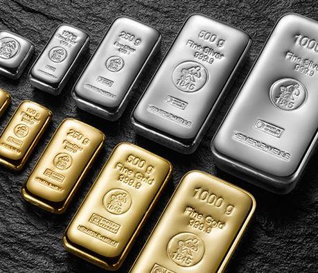 Münzkabinett Bw Bank