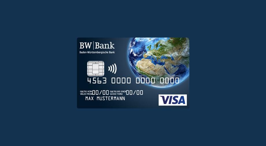 bw bank kreditkartenabrechnung mercedescard login