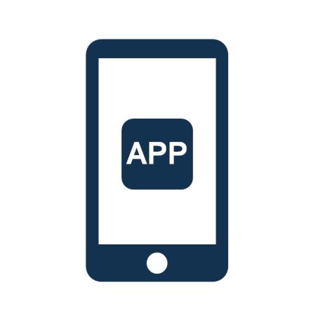 Apps herunterladen google play kostenlos Google Duo
