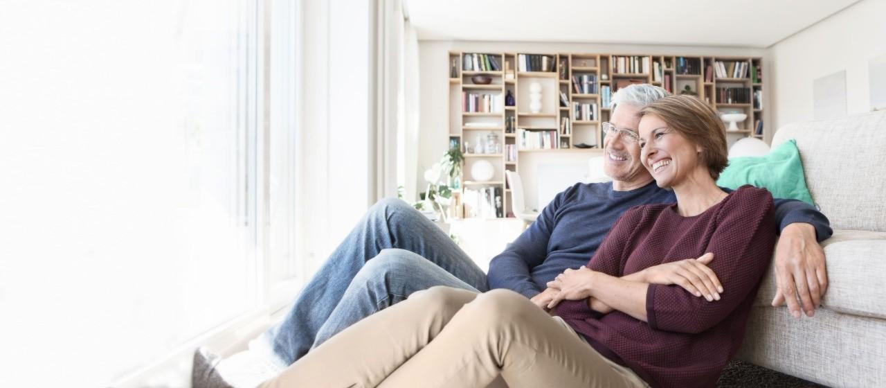 forward darlehen leicht gemacht bw bank. Black Bedroom Furniture Sets. Home Design Ideas