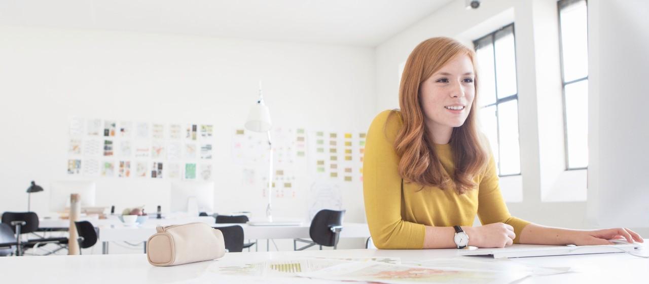 Finanz-Tipps für Azubis, Studenten, Berufseinsteiger